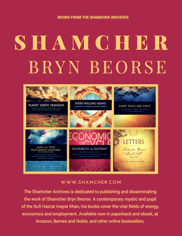 the-collection-shamcher-books